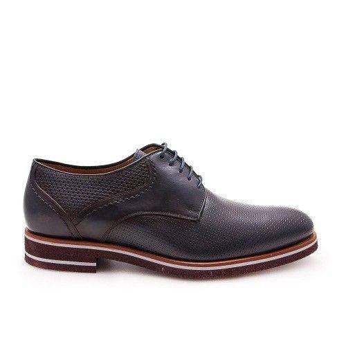 Zapatos de hombre estilo...