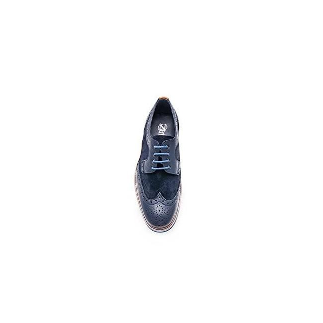 Leather Shoes for Men, Elegant Shoes for Men, Casual Shoes for Men 4
