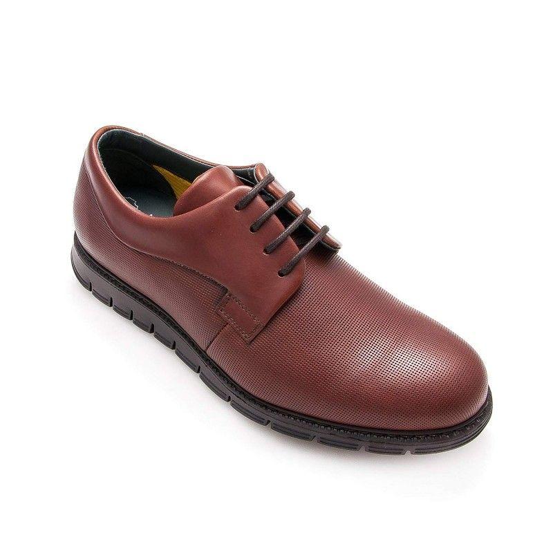 Leather Shoes for Men, Elegant Shoes for Men, Casual Shoes for Men 3