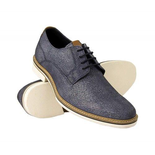Scarpe stile elegante in...