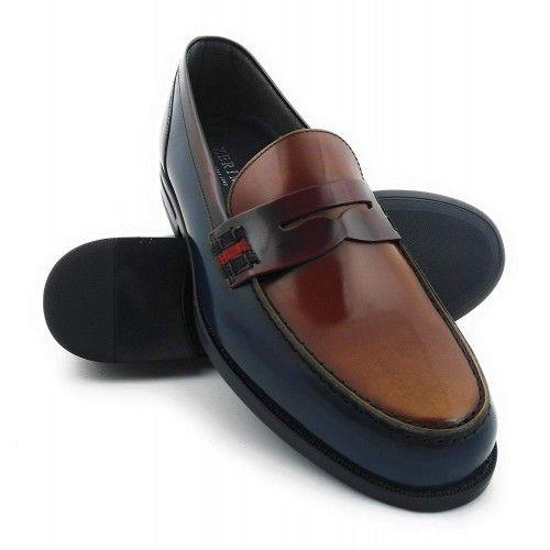 Zapatos castellanos de...