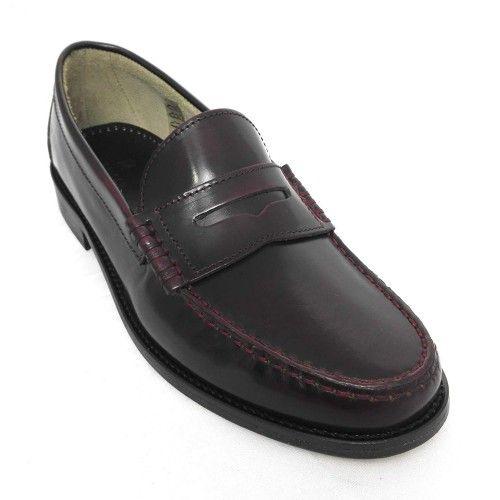 Zapatos de hombre tipo...