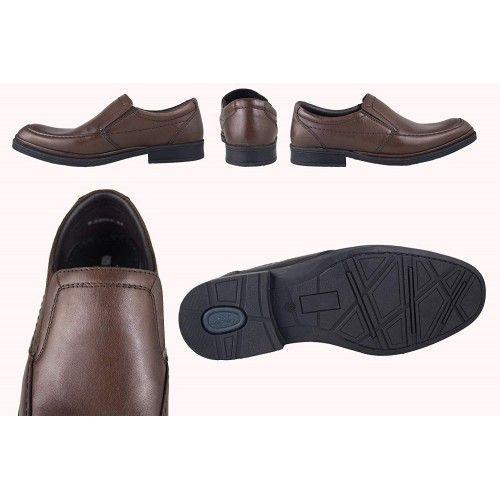 Zapatos de piel para...