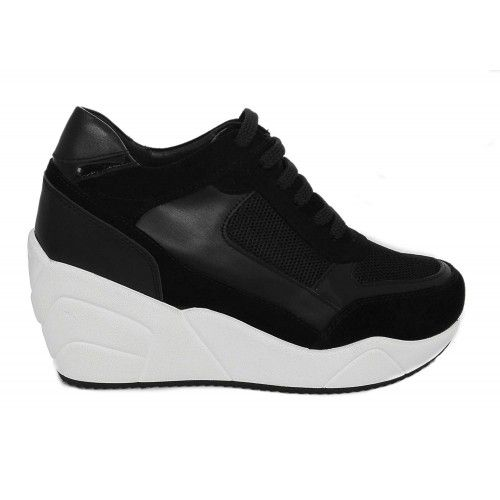 Women Leather Shoes,...