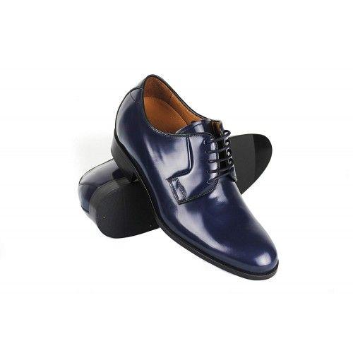 Buty z podwyższeniem dla...