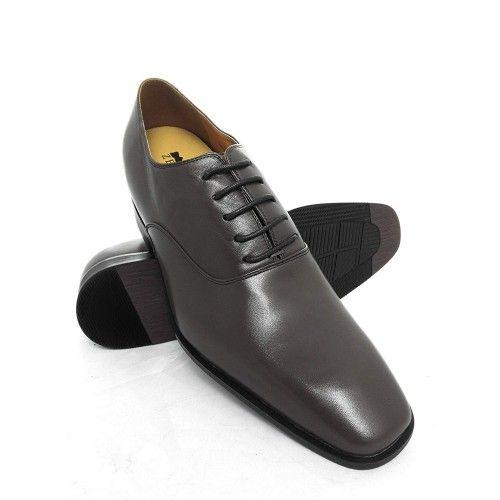 Zapatos para hombre de...