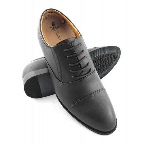 Zwiększ buty dla mężczyzn,...