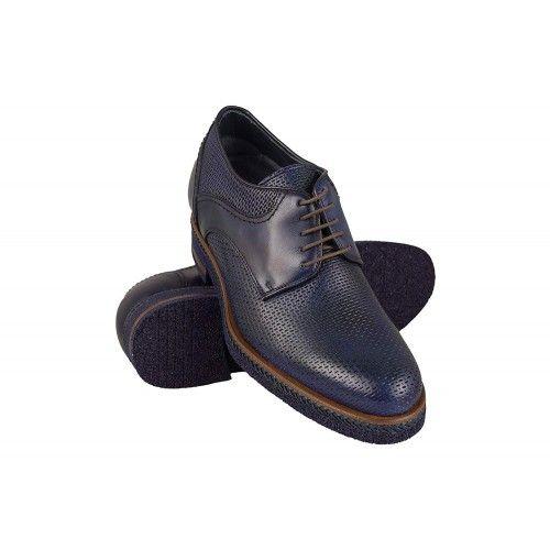 Zapatos para hombre con...