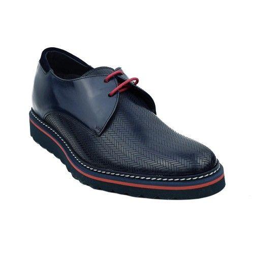 Zapatos de hombre con...