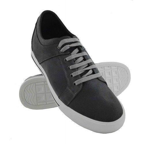 Zapatos de hombre con alzas...