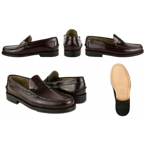 Ultralight men's moccasins...