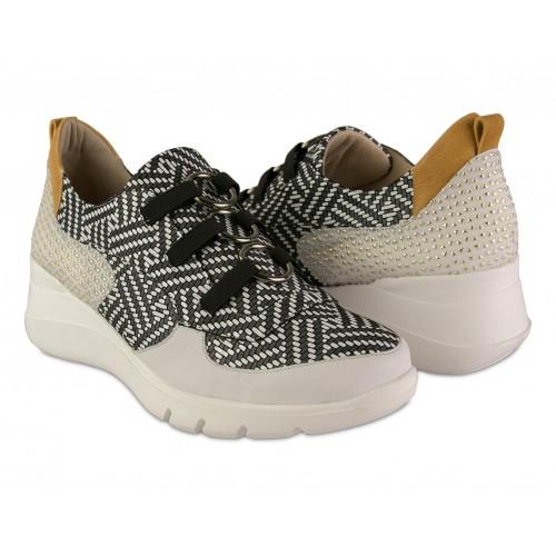 Zapatos deportivos sneakers...