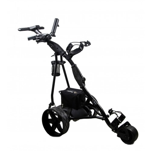 Foldable Electric Golf...