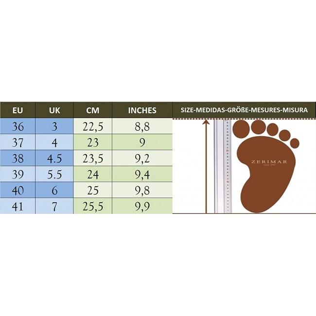 Leather Sandals Women, Summer Sandals for Women, Sandals Women 8