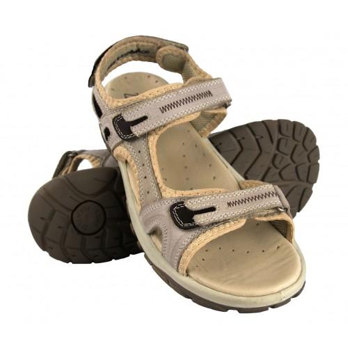 Sandali da donna per...