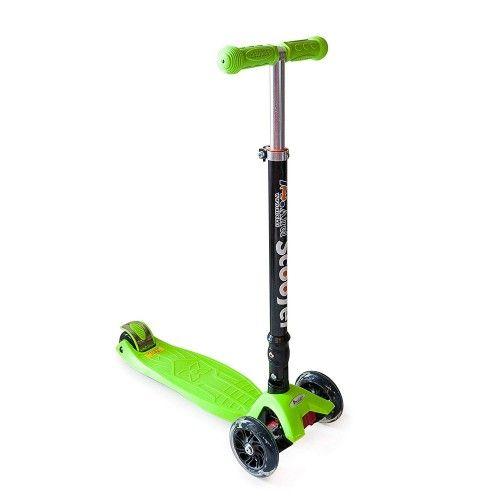 Roller 3 Räder für Kinder...