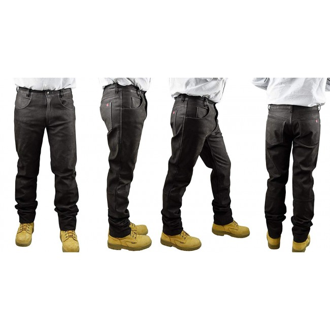 Camouflage Trousers for Hunting, Men Trousers, Hunting Trousers 2