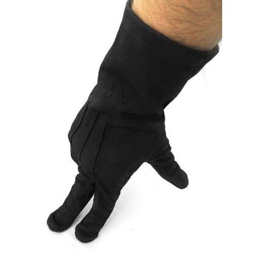 Rękawice motocyklowe,...
