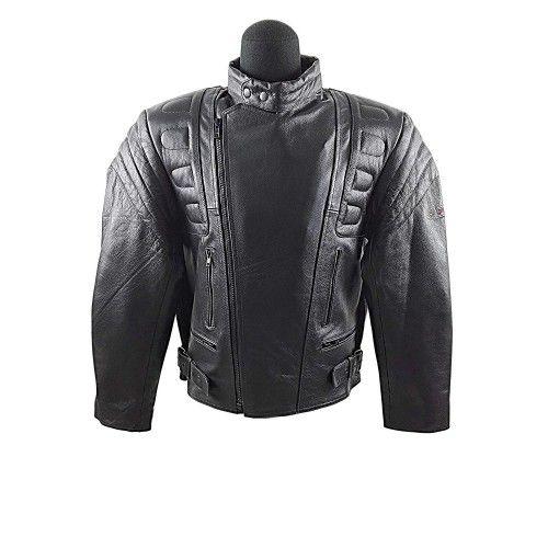 Motorcycle Cordura Jacket,...