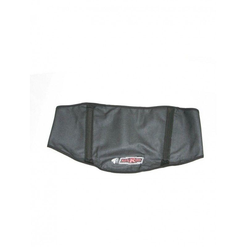 Kidney Belt, Belt Motorcycle-Lumbar Support Belt Motorcycle