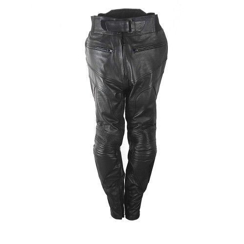 Motorcycle Leather...