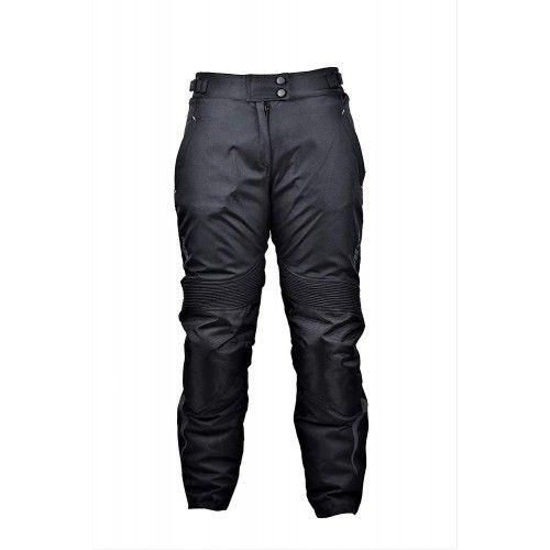 Pantalon de cordura para...
