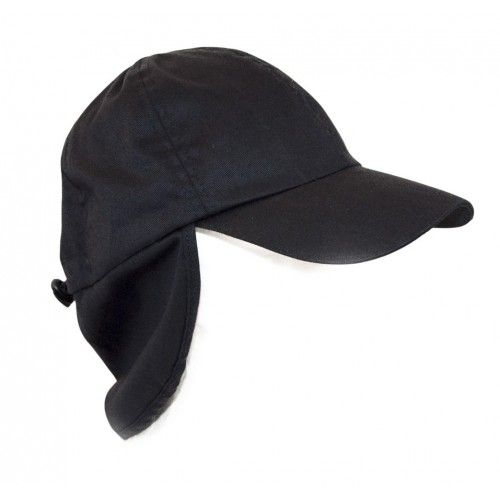 Unisex Cap with Visor and...