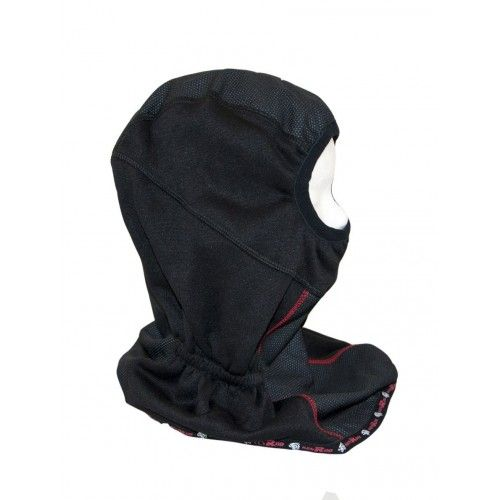 Motorcycle Neck Warmer,...