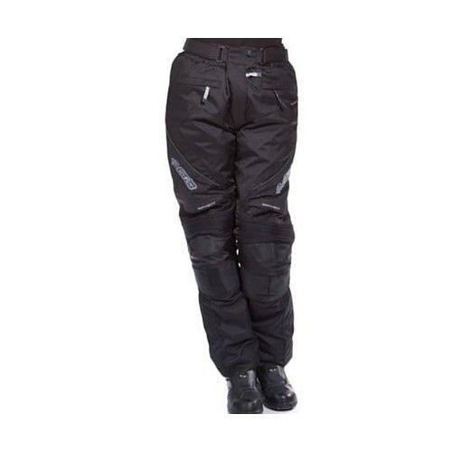 Pantalones de moto de...