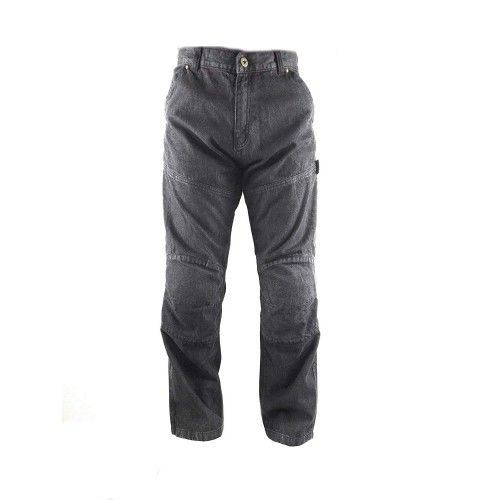 Pantalones vaqueros de...