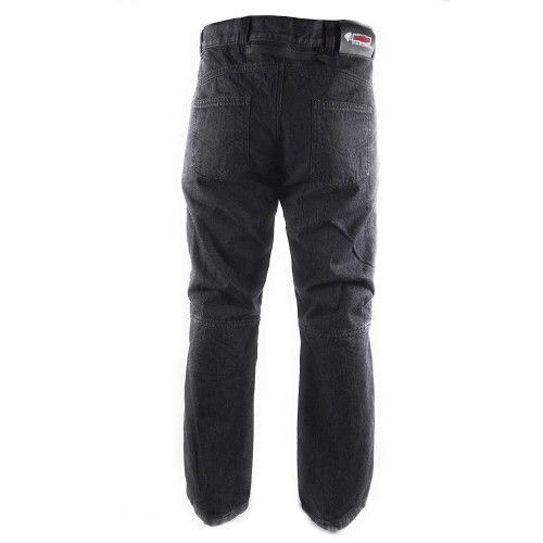Jeans for Motorcycle, Jeans...
