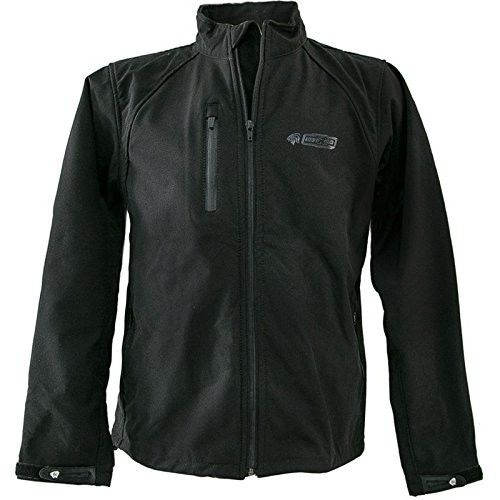 Neoprene Jacket,...