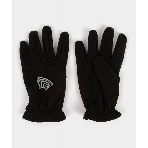 Motorcycle Lycra Gloves,...