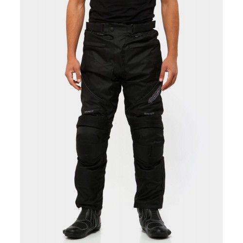 Spodnie motocyklowe...