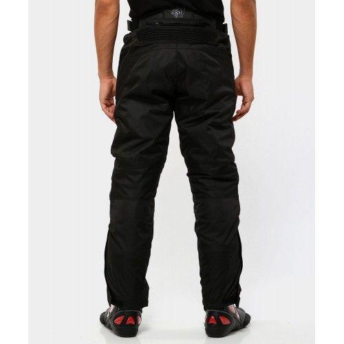 Cordura Motorcycle Pants,...