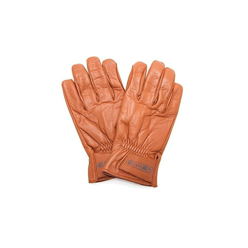 Motorcycle Leather Gloves, Leather Gloves for Motorcycle, Gloves Men
