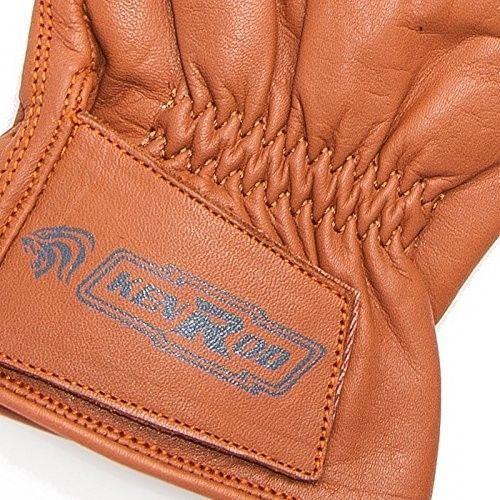 Rękawice motocyklowe w...