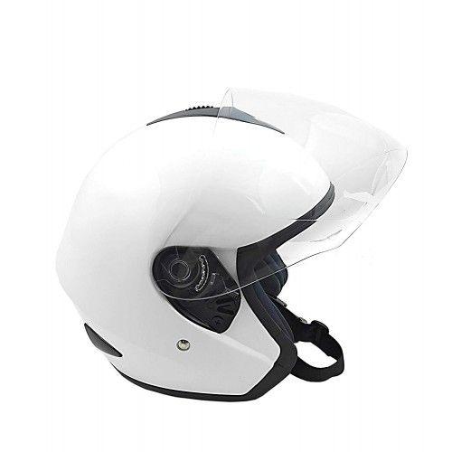 Helm für Oto Typ Jet in...