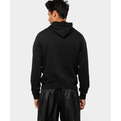 Cotton Sweatshirt for men,...