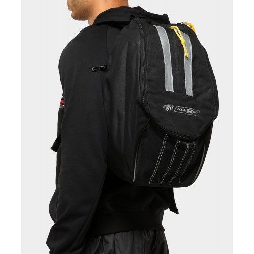 Helmet Backpack, Backpack...