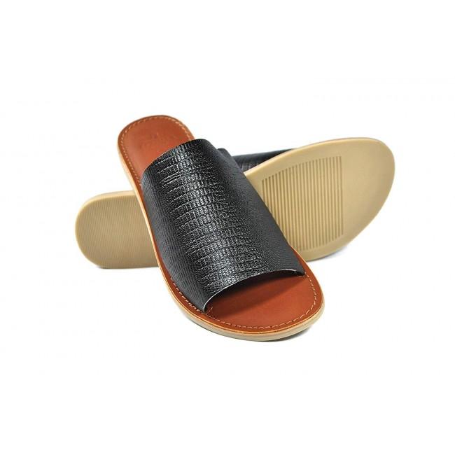 Leather Sandals Women, Summer Sandals for Women, Sandals Women 5