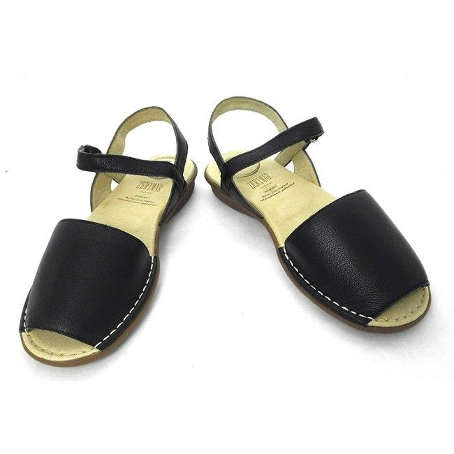 Leather Sandals for Women, Sandals Women Elegant, Summer Sandals 5