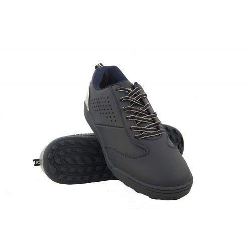 Zapatos de Golf de hombre...