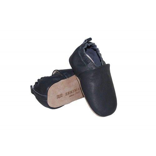 Chaussures bébé premiers...