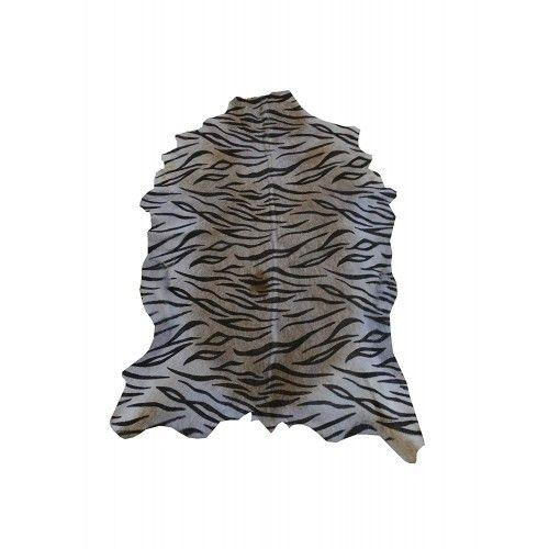 Dywan kozia, 100x75 cm,...