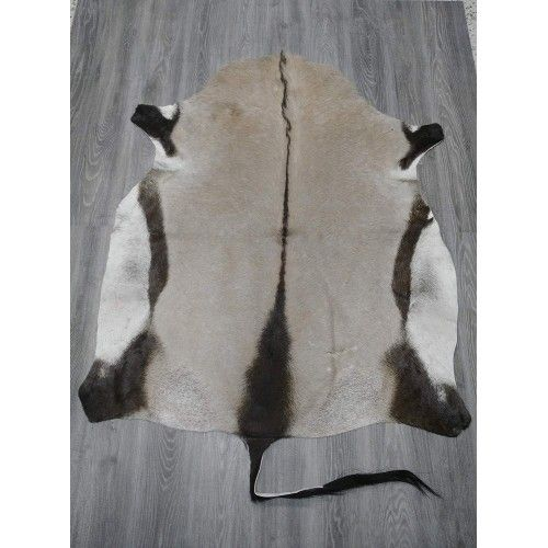 Dywan skórzany Oryx,...