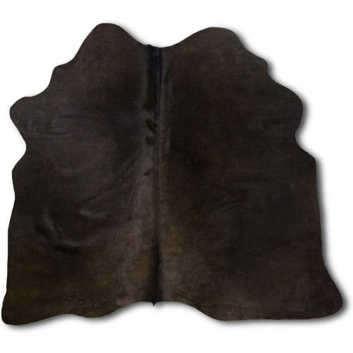 Premium Natural Cowhide...