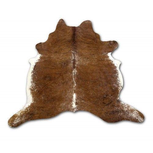 Dywan wołowy, 220x225 cm,...