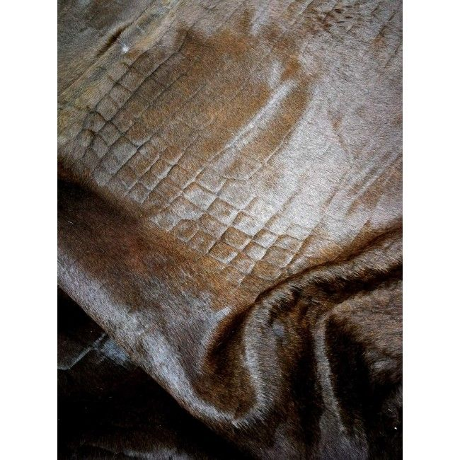 Cowhide Area Rug, 86x90 in, Area Rug Living Room, Natural Carpets