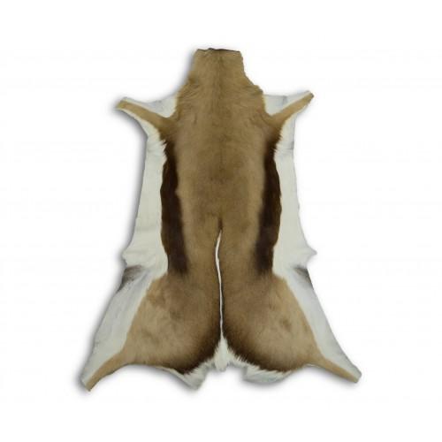 Gazella Area Rug, 95x65 cm,...